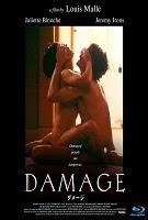 erotic movie online